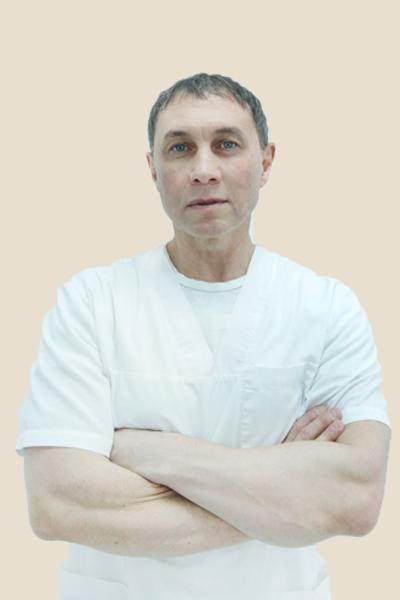 ортопед, массажист, московская клиника подологии, врач-подолог