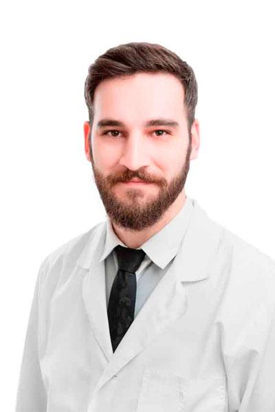 ломоносов михаил дерматолог москва московская клиника подологии хрущ марина подолог